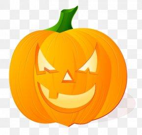 Openclipart.org - New Hampshire Pumpkin Festival Pumpkin Pie Halloween Clip Art PNG