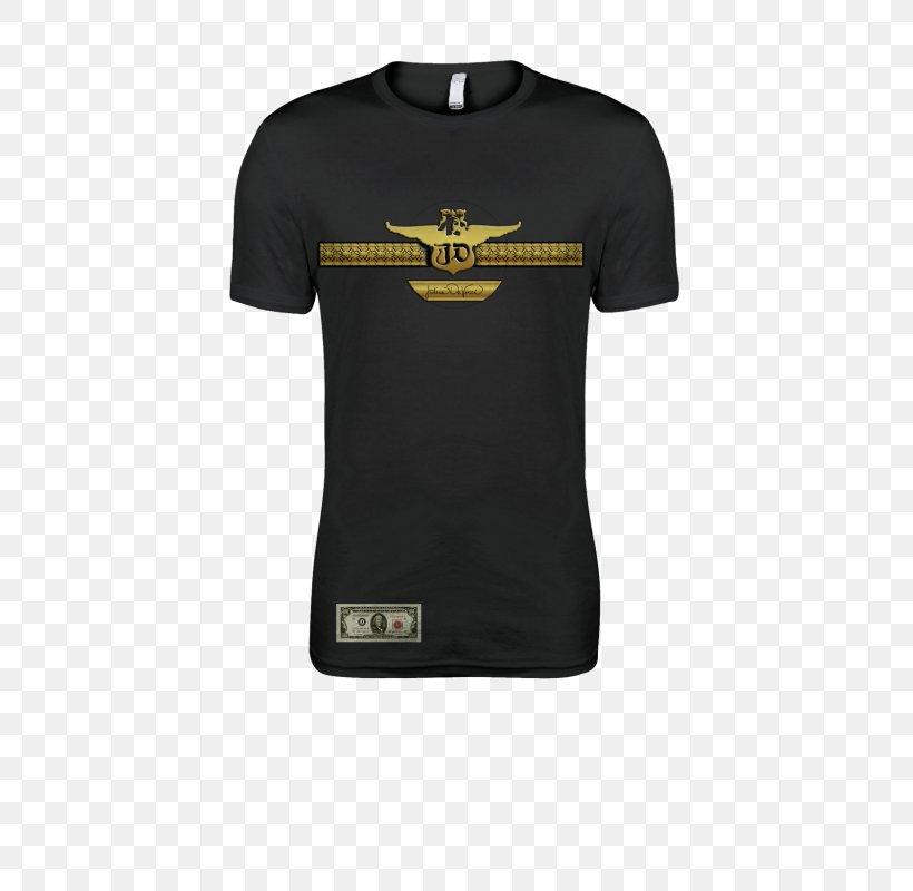 T-shirt Sleeve Font, PNG, 800x800px, Tshirt, Active Shirt, Black, Black M, Brand Download Free