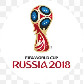 Russia - 2018 FIFA World Cup Final 2014 FIFA World Cup Portugal National Football Team Russia PNG