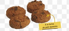 NoiX De Coco - Biscuits Muffin Meatball Cookie M PNG