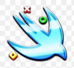 Symbol Swift Icon - Brand Icon Logo Icon Network Icon PNG