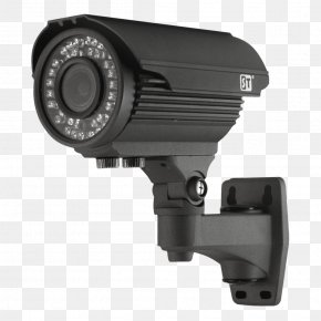 Cctv - Analog High Definition Video Cameras Closed-circuit Television Display Resolution PNG