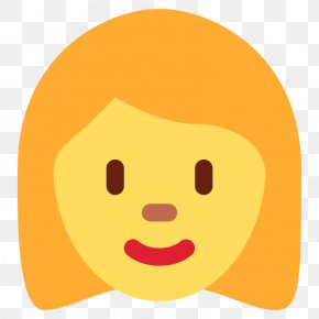 Emoji - Emoji Emoticon World Smile Day Plasq PNG