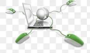 Laptop - Internet Explorer 12 Cloud Computing Computer Network Data Center PNG
