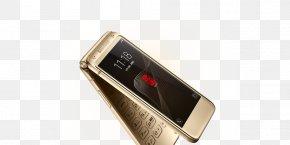 Smartphone - Samsung Galaxy S8 Samsung Galaxy Note 7 Clamshell Design Smartphone Samsung Galaxy S7 PNG