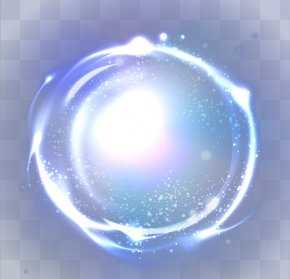 Cool Diaphragm Material - Agent Nomad 2: Deadly Magic Synchronicity Spirituality Soul Interpersonal Relationship PNG