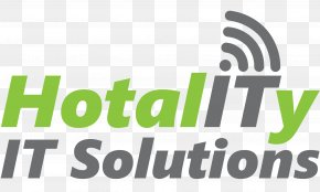 Whiteboard - Internet Society Organization Internet Access Service PNG