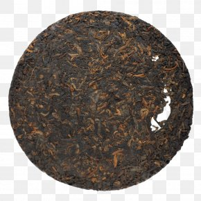 Vintage Pu'er Tea Free Download - Nilgiri Tea Puer City Puer Tea Black Tea PNG
