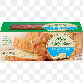 Cake - Pound Cake Cupcake Birthday Cake Apple Pie Streusel PNG