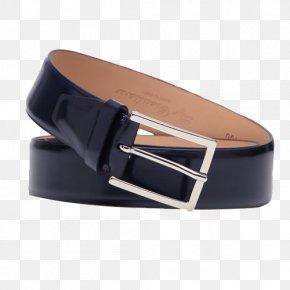 Bo New Products Hand Men's Belts - Belt Buckle Luxury Goods Formal Wear PNG