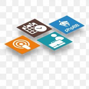Website Web Hosting Service Internet Product Logo PNG
