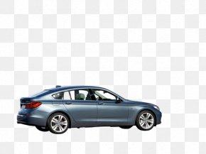 Gran Turismo 5 - BMW 5 Series Gran Turismo BMW 3 Series Gran Turismo Car 2014 BMW 5 Series PNG
