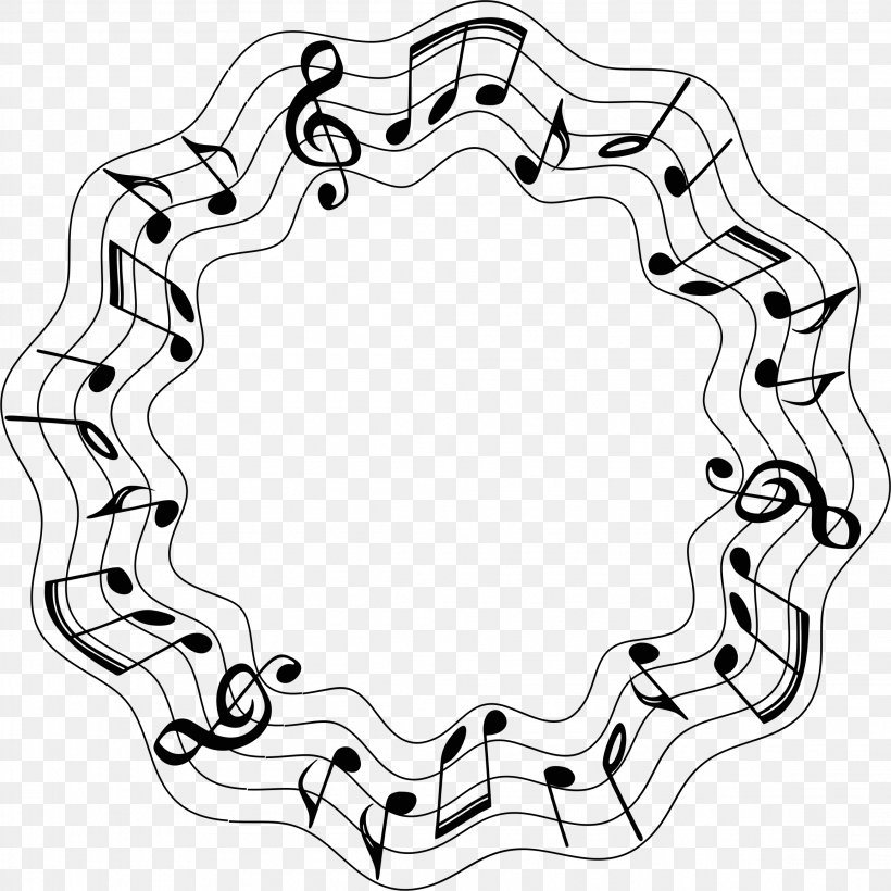 Musical Note Musical Theatre Clef Burkholder Farm Market, PNG, 2312x2312px, Musical Note, Bicycle Drivetrain Part, Bicycle Part, Clef, Music Download Free