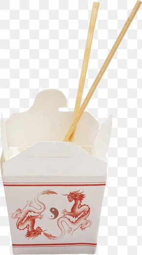 Rice - Take-out American Chinese Cuisine Asian Cuisine Chow Mein PNG