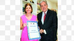 Intern - Public Relations Community Communication Award Business PNG