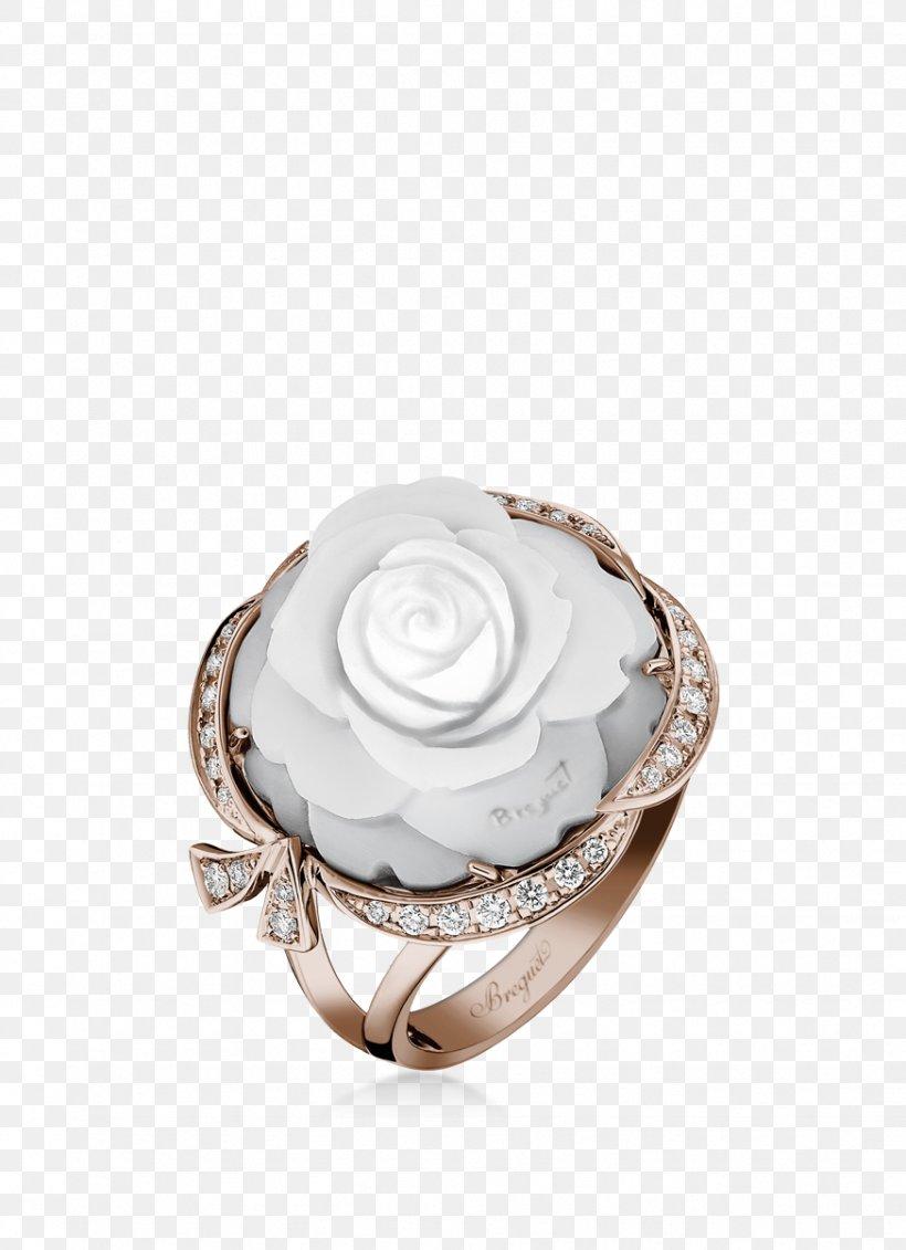 Ring Breguet Beach Rose Jewellery Carat, PNG, 874x1206px, Ring, Beach Rose, Body Jewelry, Breguet, Cameo Download Free