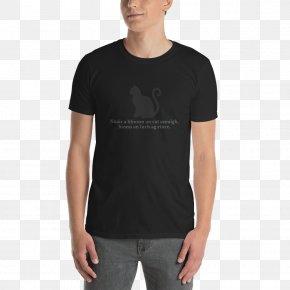 T-shirt - T-shirt Polo Shirt Sleeve Clothing Fashion PNG
