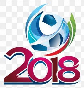 RUSSIA 2018 - 2018 FIFA World Cup Qualification Sochi 2006 FIFA World Cup FIFA World Cup Asian Qualifiers PNG