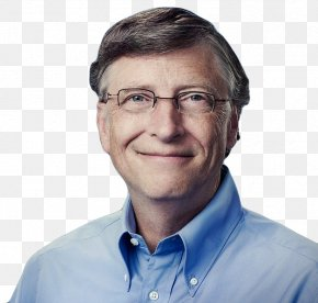 Bill Gate - Bill Gates Quotes: Bill Gates, Quotes, Quotations, Famous Quotes Microsoft The World's Billionaires Technology PNG