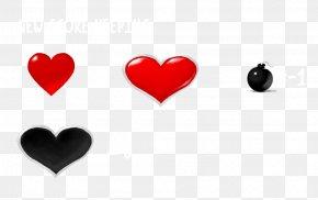 Valentine's Day - Love Valentine's Day Desktop Wallpaper PNG