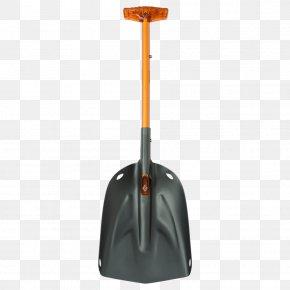Shovel - Snow Shovel Black Diamond Equipment Backcountry.com Handle PNG