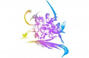 Final Fantasy - Final Fantasy X-2 Final Fantasy XIII-2 Final Fantasy X/X-2 HD Remaster PNG