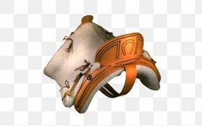 Horse - Horse Tack Bicycle Saddles PNG