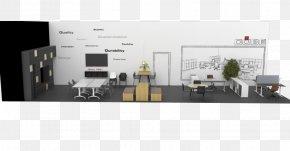 Design - Interior Design Services Graphic Design Work Of Art PNG