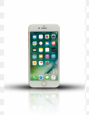 Apple Mobile Phone Products In Kind 14 0 1 - IPhone 7 Plus IPhone 8 Telephone Mobile Phone Accessories Smartphone PNG