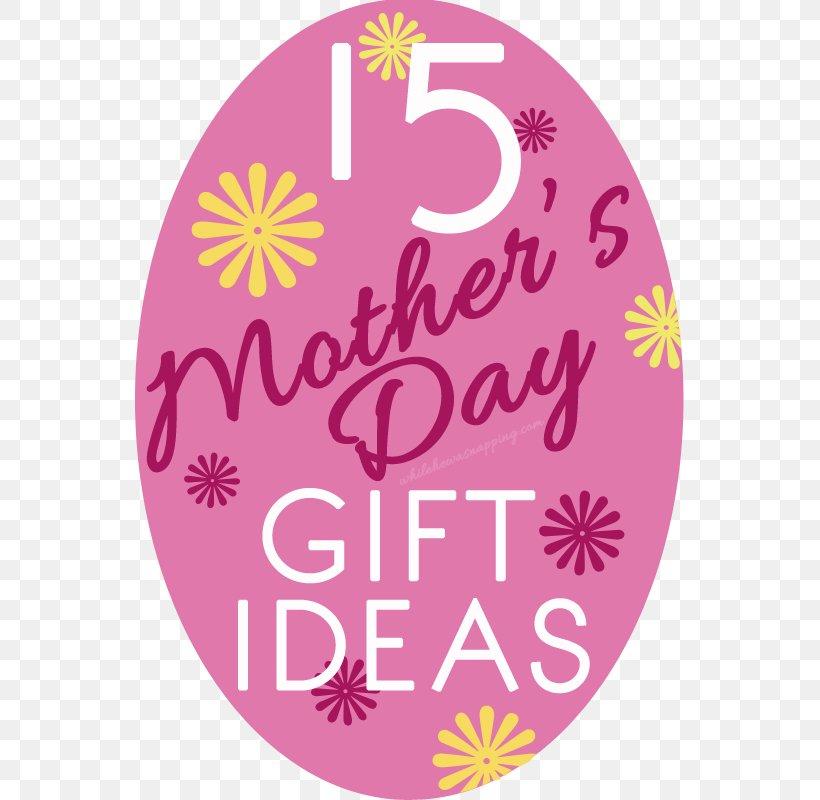 Label Sticker Gift Mother's Day, PNG, 550x800px, Label, Area, Color, Do It Yourself, Gift Download Free