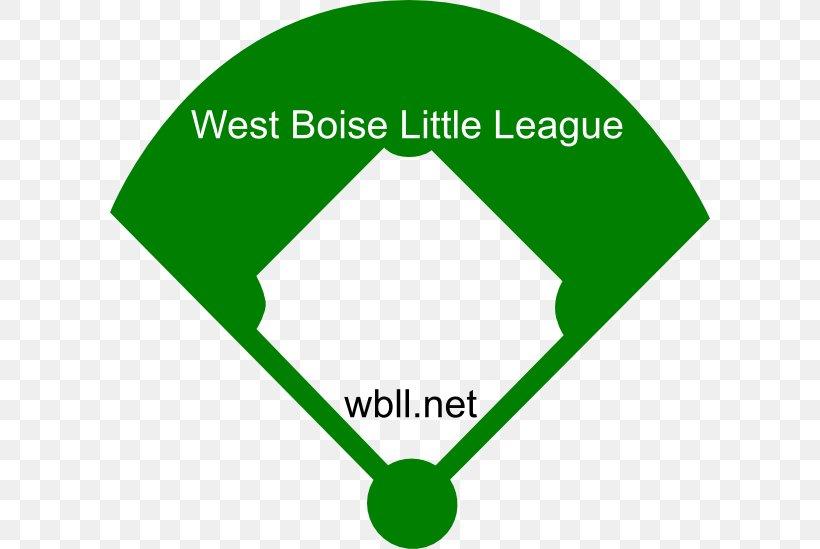 Clip Art Logo Baseball Field Brand, PNG, 600x549px, Logo, Area, Baseball, Baseball Field, Brand Download Free