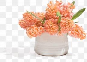 Pot Plant - Cut Flowers Floristry Floral Design Artificial Flower PNG