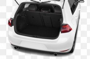 Volkswagen Golf Mk6 - 2017 Volkswagen Golf GTI Car 2018 Volkswagen Golf 2014 Volkswagen GTI PNG
