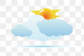 Sky Cloud - Cloud Sky PNG