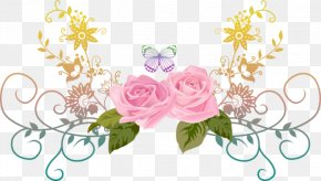 Flower - Flower Drawing Clip Art PNG