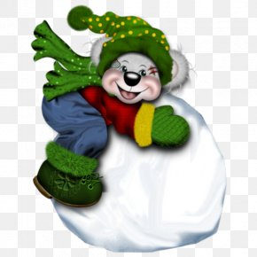 C Reddy Bear Graphics - New Year's Day Christmas Day Clip Art Wish PNG