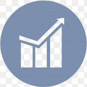 Marketing - Organization Management Marketing Business Strategy PNG