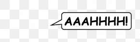 Drama Queen - Brand Line Font Logo Angle PNG