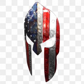 Design - Stars And Stripes Plasma Cutting Metal Computer Numerical Control Steel PNG