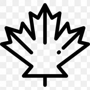 Maple Leaf - Canadian Society For Unconventional Resources (CSUR) Logo Electronic Cigarette Aerosol And Liquid Maple Leaf PNG
