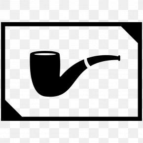 Checkbox Symbol Noun Project - Clip Art The Noun Project Tobacco Pipe PNG