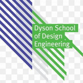 Design - Logo Dyson School Of Design Engineering, Imperial College London Industrial Design PNG