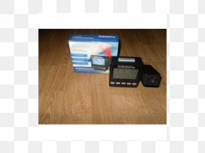 Playstation - PSP PlayStation Electronics Video Game Consoles Multimedia PNG
