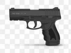 Taurus - Taurus PT24/7 Pistol Weapon Airsoft PNG