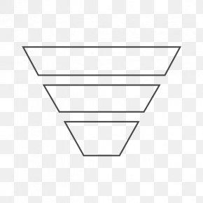 Angle - White Angle Point Line Art PNG