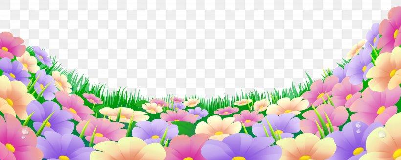 Flower Grasses Clip Art, PNG, 5214x2084px, Flower, Drawing, Floral Design, Floristry, Flower Arranging Download Free