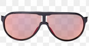 Sunglasses - Goggles Carrera Sunglasses Fashion PNG