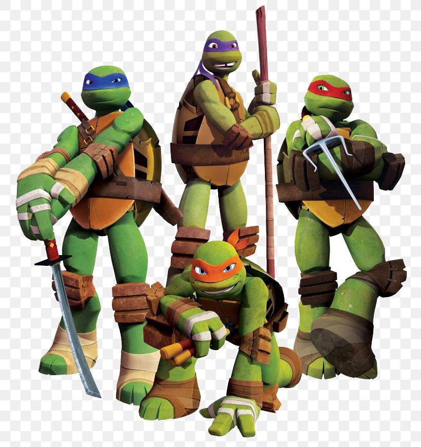 Leonardo Michelangelo Donatello Raphael Teenage Mutant Ninja