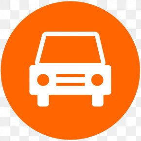 Safety Free Image Icon - Airport Bus Taxi Clip Art PNG