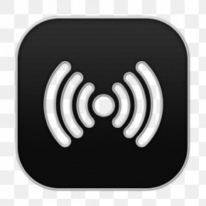 Wireless Vector Download Free - Android Application Package Action Camera Wi-Fi PNG